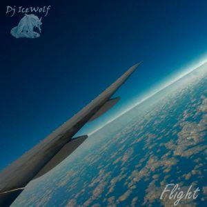 Dj IceWolf - Flight