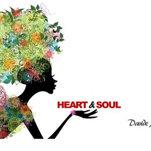 HEART AND SOUL LIVE HSR  20-06
