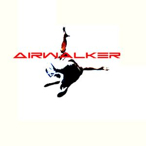 Airwalker - Autumn 2011 Mix Series Part One