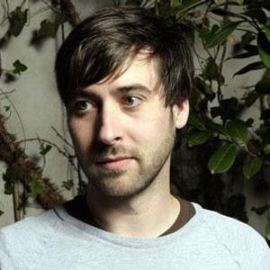 Todd trades at Tresor: Todd Bodine Mix