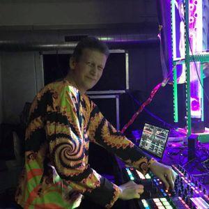 DJ Goofy @ Büdgeloch-Party, Kultarena Kehrsatz, 18.02.2017