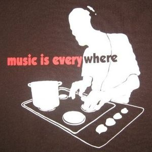 Universe of Sounds 5 (Summer DJ set)