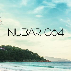 Nubar 064