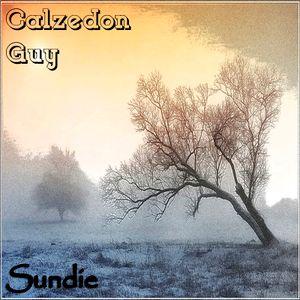 Calzedon Guy - Sundie (Day Mix)