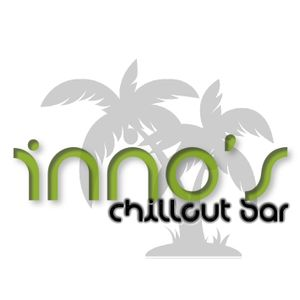 Inno's Chill-Out Bar - Tofo beach . Saturday set by DjAlb