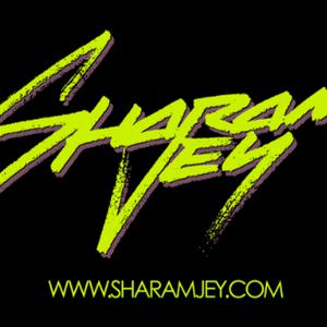 Sharam Jey In Da Summer Mix 2011