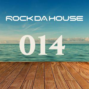 Dog Rock presents Rock Da House 014