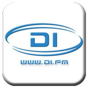 GelER & Sasha Flash - whatweplay 001@DI FM