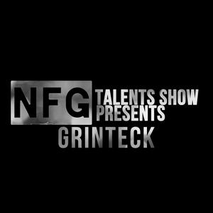 NFG Talents Mix 002 by GRINteck