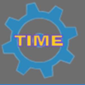Time Norwich 14-04-2001 Glenn White Disc 2