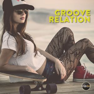 Groove Relation 31.03.2017