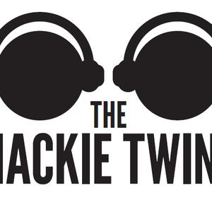 The Mackie Twins - House vs Remix