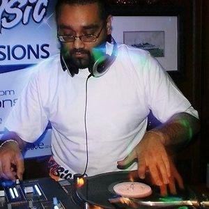 (09/01/11)DJ Shorty Sunday Sessions On Force FM