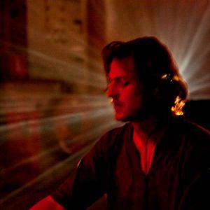 Jean Pierre Enfant @ Katerholzig (24-9-2011)
