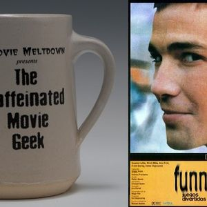 156: The Funny Games Coffee Drinking Game