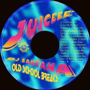 Juiceee (S06)