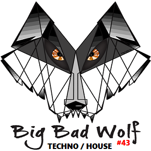 BBW Plays UMEK (TECHNO / House) Mix #43
