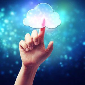 Understanding The Cloud with Nick Brandon