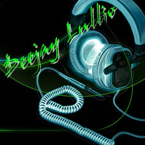 DJ Lullio podcast of the 21 may 2011