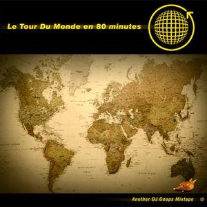 Le Tour du Monde en 80'