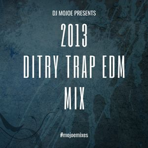 Dirty Trap Club Mix