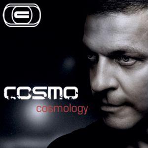 Cosmology Episode 194