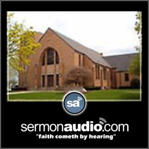 Three Dimensional Christianity