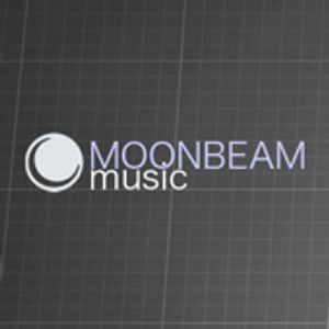 Moonbeam Music Episode 034