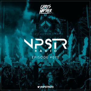 NPSTR Radio #070