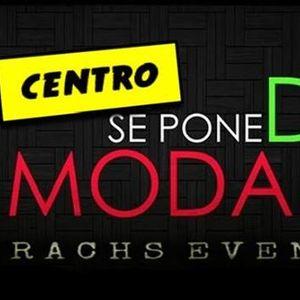 Demo Minimix Lima Centro se pone de Moda - Dj PulsoO!!