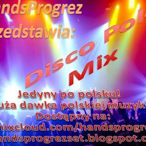 Disco Polo Mix Episode 27