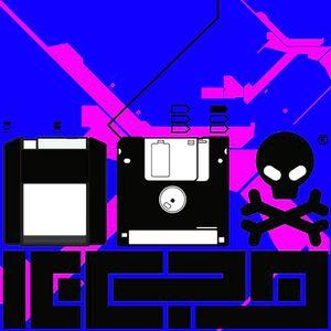 KERO FM EPISODE: 1373850001