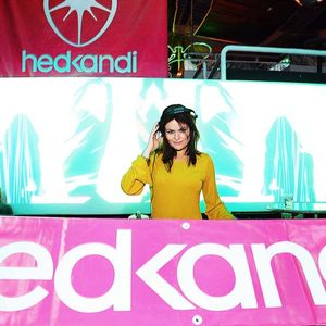 DJ Marie Claire Hed Kandi Radio Show - Ministry Of Sound Radio
