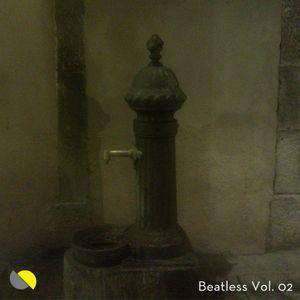 Beatless Vol. 02