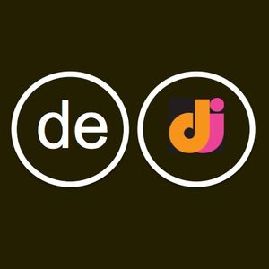 Demo DJ Flitz @ De Kring mei 2015
