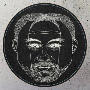 DJ Scott C AKA The Incubator @ Vinyl Love - March 1st, 2016