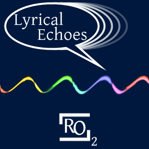 Lyrical Echoes 11