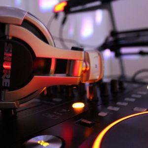 DJ Sahil/9-17 Hindi Mix 2