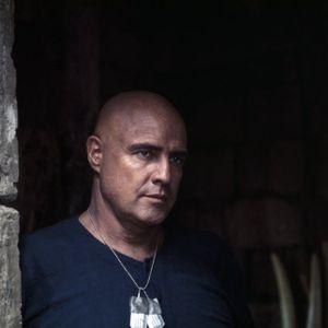 Cine Belico: El lado oscuro del ser humano - Nov2015