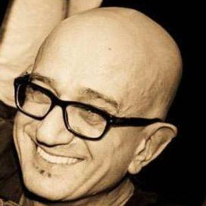 Paolo Amato The Reflex Tribute