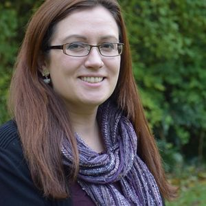 "Episode Five: Beth Singler (Homerton College, Cambridge) ""AI, Agency & Aspirations"""