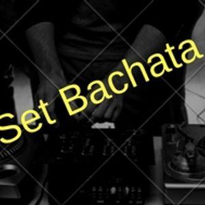 Set Bachata