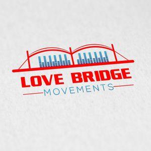 Love Bridge - Champion Mix