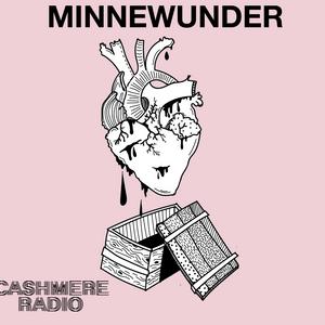 Minnewunder # 4 w/ Franzi, Jelena, Laura & guest Stephan Szillus 09.06.2017
