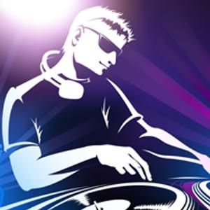 DJ Illurian Fields Progressive House Set