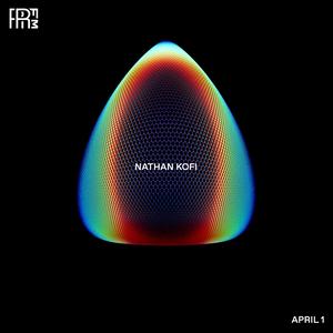 RRFM • Nathan Kofi • 01-04-2021