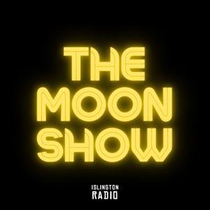 The Moon Show with Jon Moon (22/01/2021)