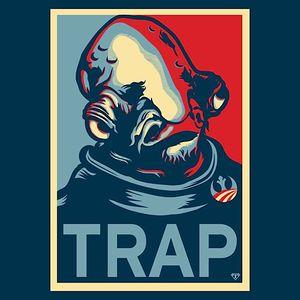 Trap Tuesday Mix January 2013