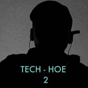 TECH - HOE 2