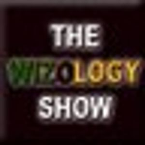 Wizology - August 21 2014